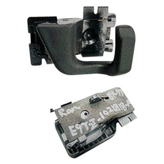 replace front driver side interior door handle replace front