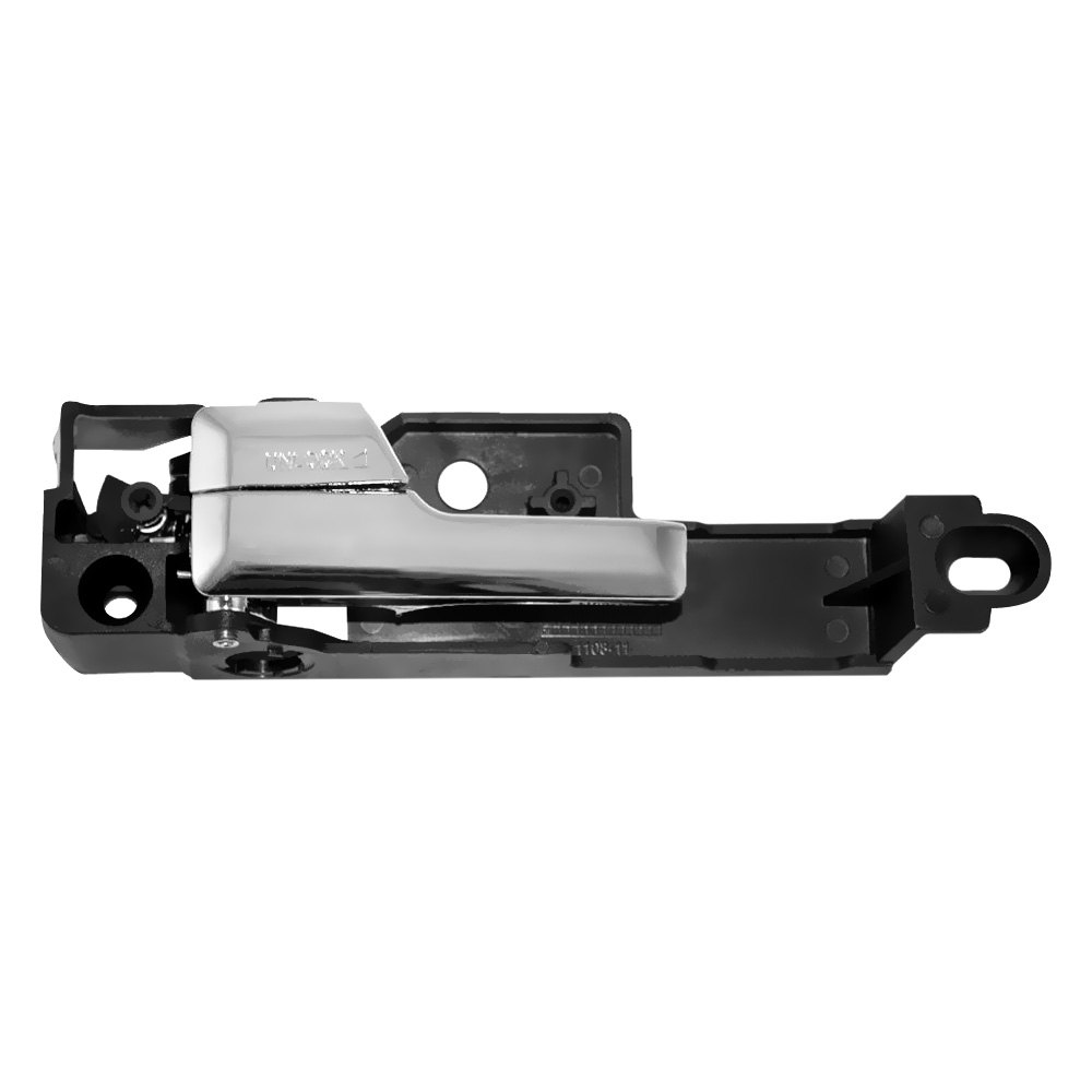 Replace ford fusion 2006 2012 front interior door handle for 2012 ford fusion interior door handle