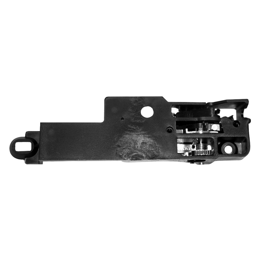 Replace Fo1352143 Front Driver Side Interior Door Handle Ford Fusion Brand New Ebay