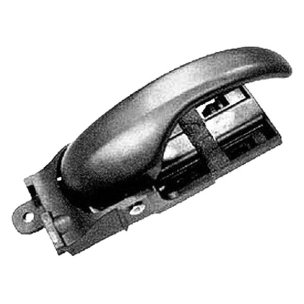 Replace Ford F 150 1999 Front Interior Door Handle