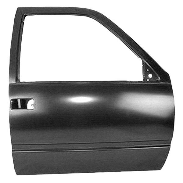 ... Front Passenger Side Door ShellReplace® ...  sc 1 st  CARiD.com & Replace® - Door Shells