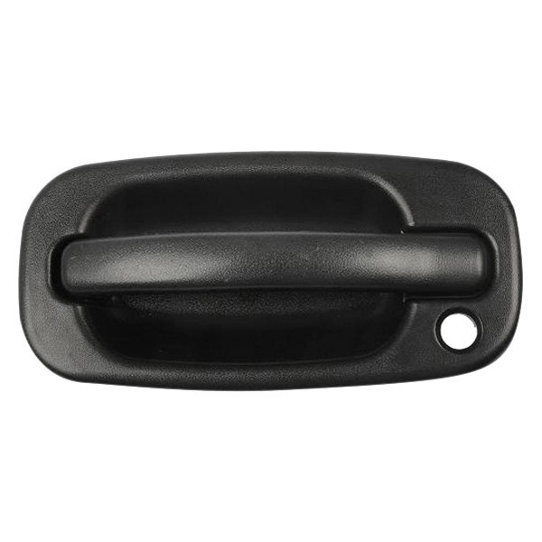 Chevy Tahoe 2000 Exterior Door Handle