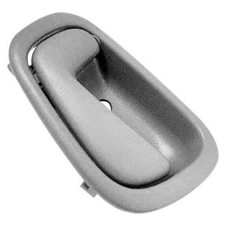 Replace Toyota Corolla Sedan 1998 1999 Interior Door Handle