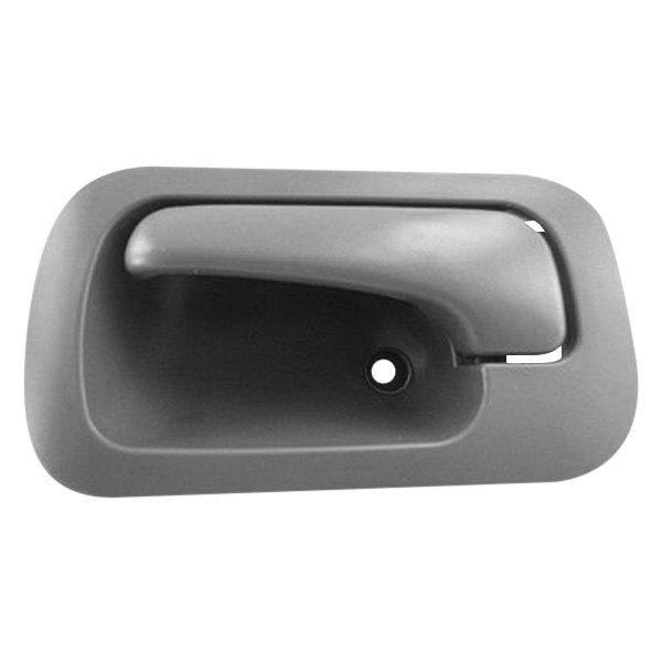Replace honda civic 1993 interior door handle for 1993 honda civic interior door handle