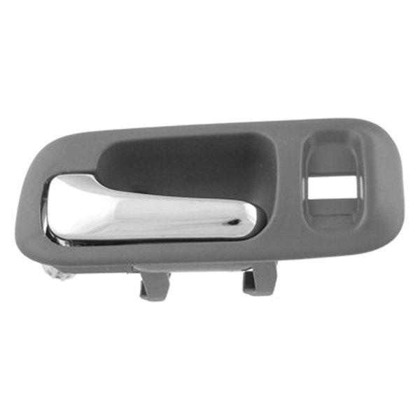 replace honda cr v 2000 2001 interior door handle