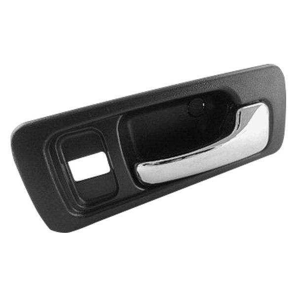 Replace 174 Honda Accord 1990 Interior Door Handle