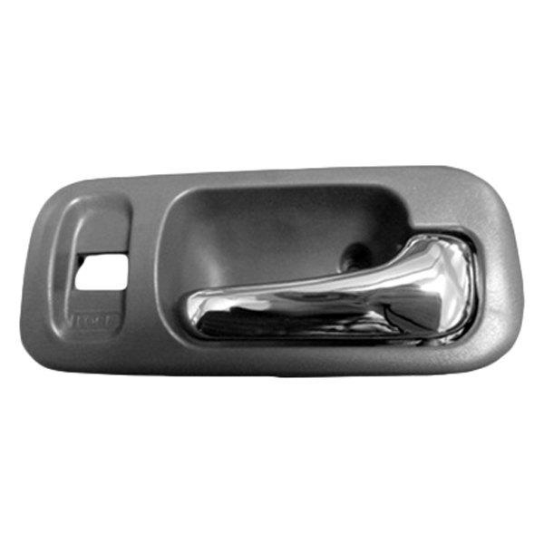 Replace honda cr v 2000 2001 interior door handle - 2000 honda accord exterior door handle ...