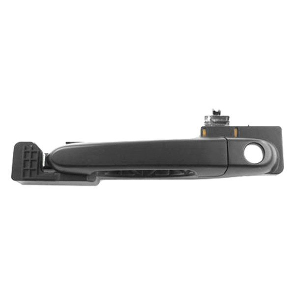 Replace hyundai accent 2007 2011 exterior door handle Hyundai accent exterior door handle