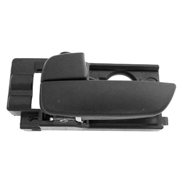 Replace 174 Hyundai Accent Hatchback 2007 2008 Driver Side