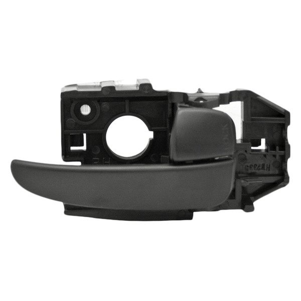 Replace Hyundai Elantra 2001 2002 Interior Door Handle