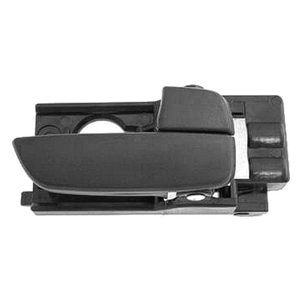 Replace hyundai accent 2007 2008 interior door handle Hyundai accent exterior door handle