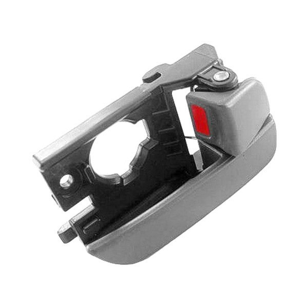Replace hyundai accent 2006 interior door handle Hyundai accent exterior door handle