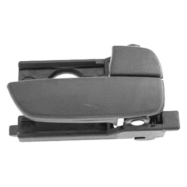 Replace 174 Hyundai Accent 2007 2008 Interior Door Handle