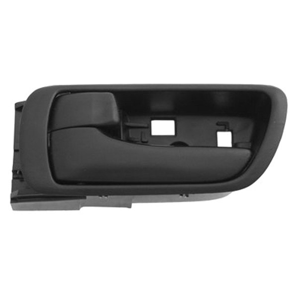 Replace toyota camry 2002 2006 interior door handle - 2002 mazda protege door handle interior ...