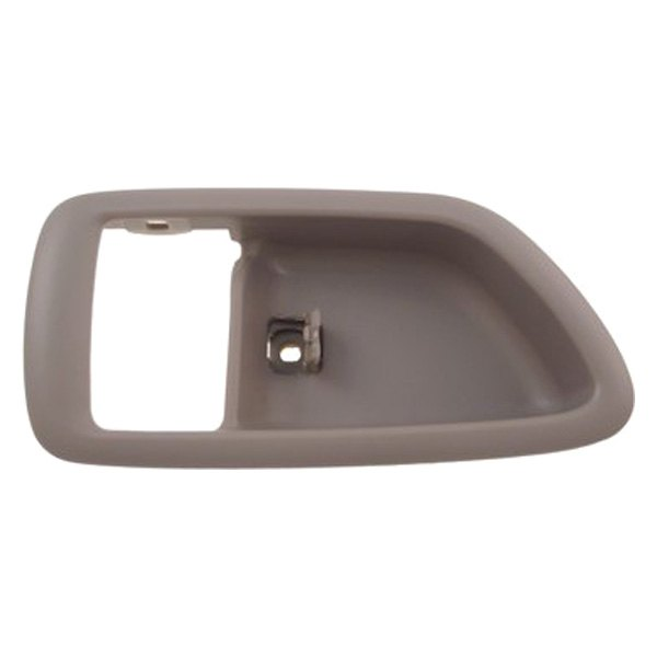 Replace 174 Toyota Avalon 2000 2004 Inside Door Handle