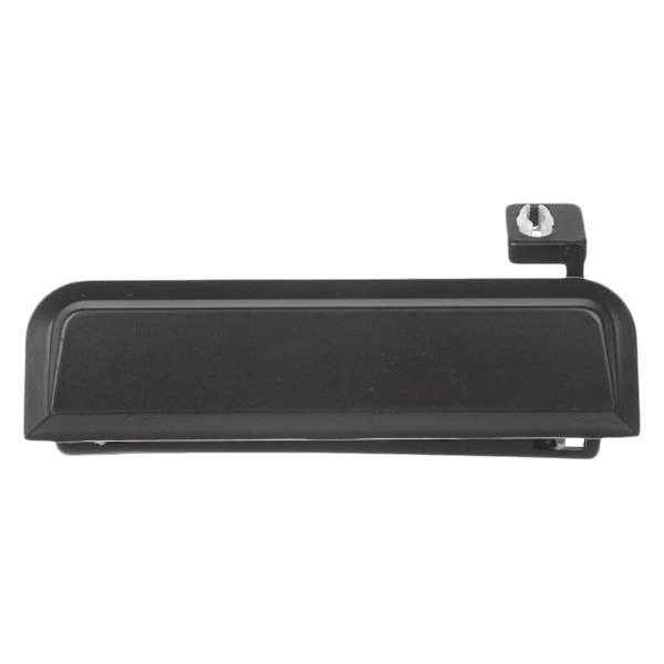 replace ford ranger 1983 1988 front outside door handle