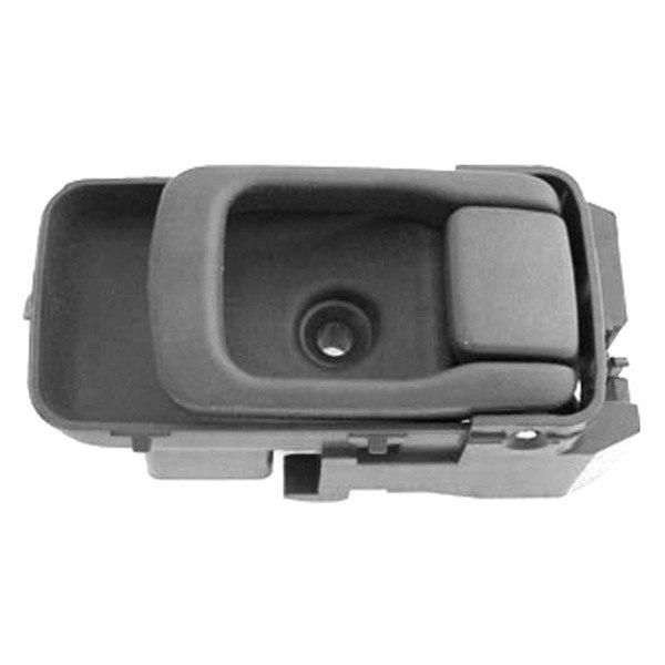 Replace Ni1352109 Front Driver Side Interior Door Handle