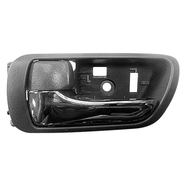 replace toyota camry 2002 2003 interior door handle. Black Bedroom Furniture Sets. Home Design Ideas