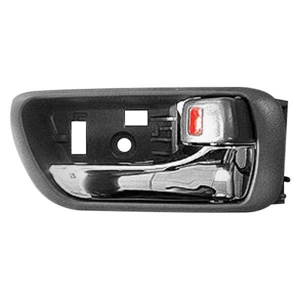 Replace toyota camry 2002 interior door handle - 2003 toyota camry exterior door handle ...