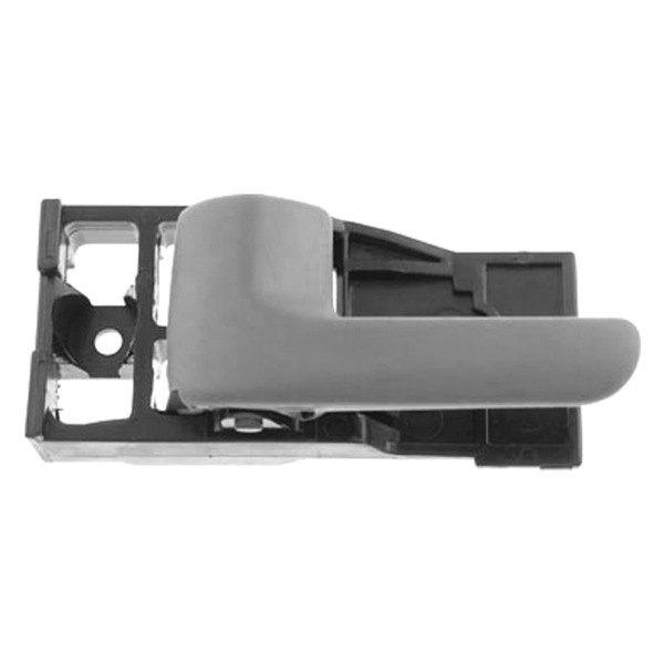 Replace toyota tundra 2000 interior door handle for Interior door replacement