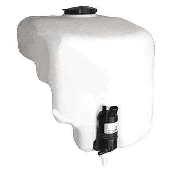 replace toyota camry 1993 washer fluid reservoir. Black Bedroom Furniture Sets. Home Design Ideas
