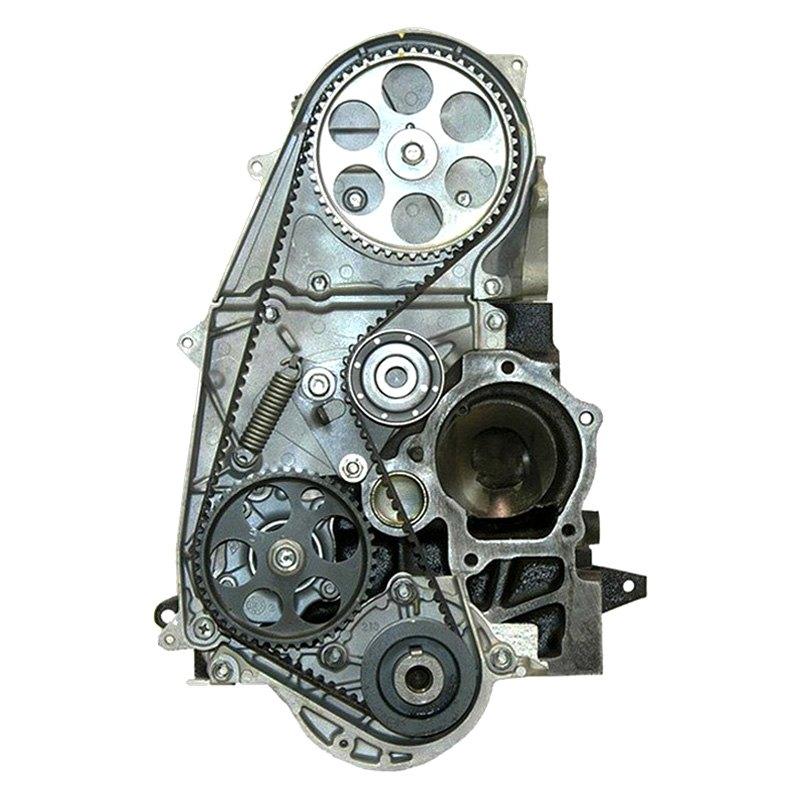 isuzu 3lb1 engine diagram isuzu marine diesel wiring