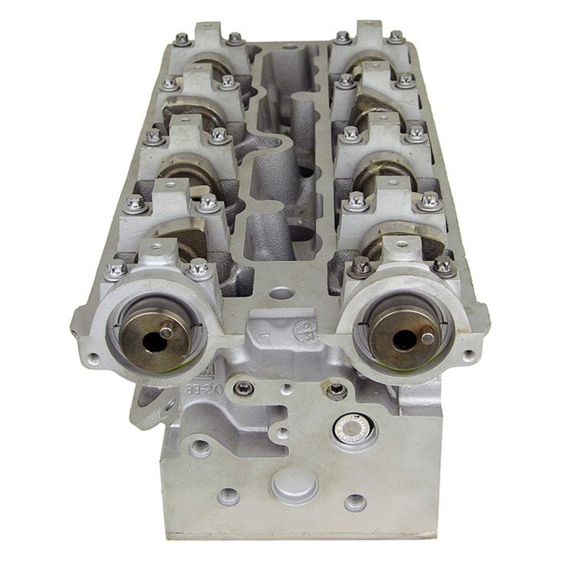 Replace Isuzu Rodeo Rodeo Sport 2001 Remanufactured