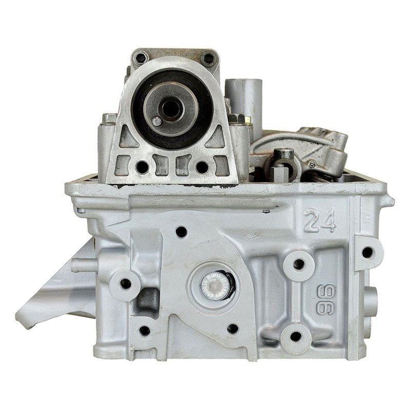 Replace Isuzu Trooper 1996 1997 Remanufactured Cylinder