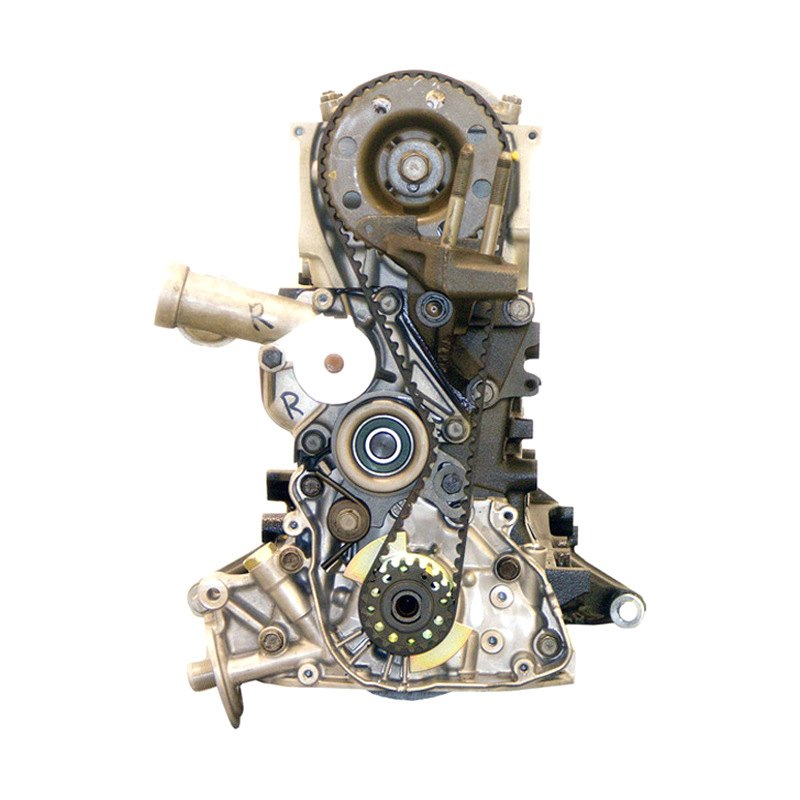 For Mitsubishi Mirage 1994-1996 Replace 223C