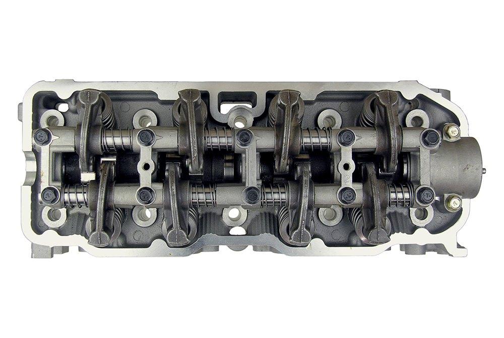 Mitsubishi Mighty mits repair Manual