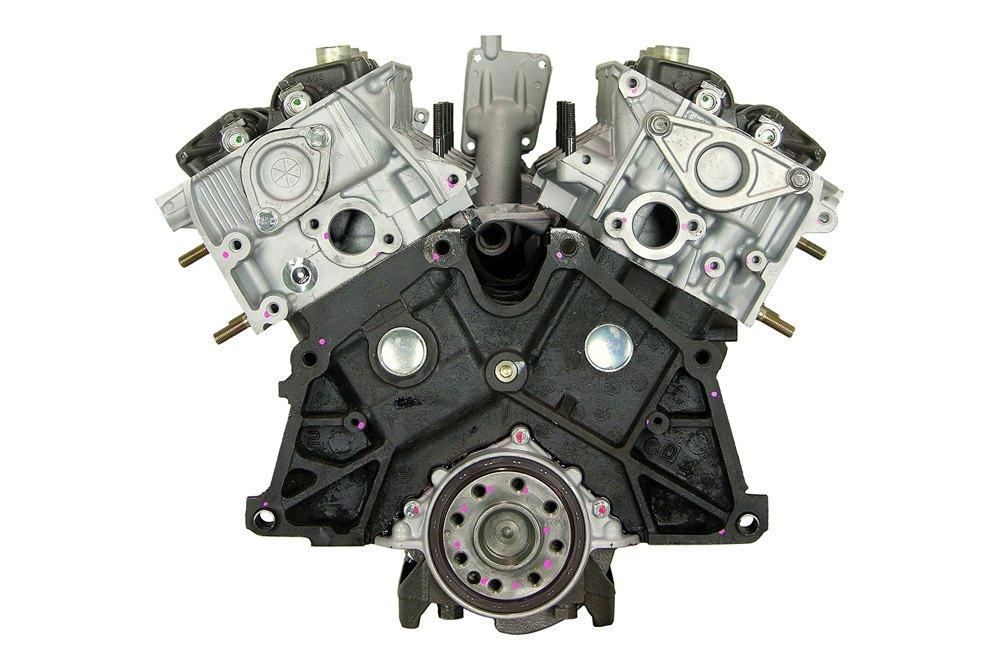 [Repair 1998 Mitsubishi Montero Engines] - 1998 Mitsubishi ...