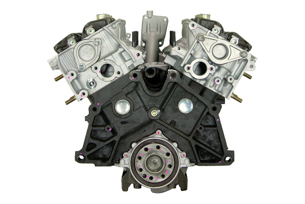 Repair 1998 Mitsubishi Montero Engines - Repair 1998 ...