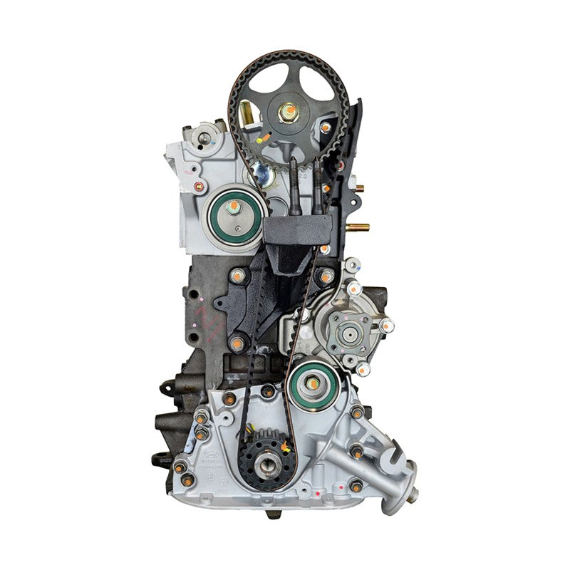 Watch besides Watch together with Watch in addition Replace Oe Replacement Engine 90645884 furthermore 141762102363. on hyundai timing marks
