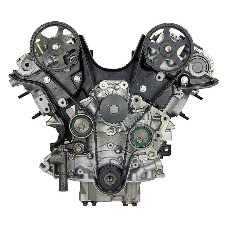 Suzuki Vitara 1999 2001 Remanufactured Cylinder: For Hyundai Sonata 1999-2001 Replace 259 Remanufactured