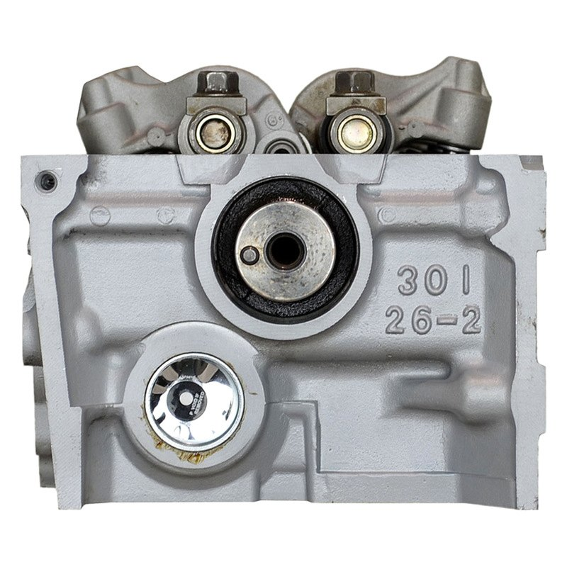 For Ford Aspire 1994-1997 Replace Remanufactured Complete