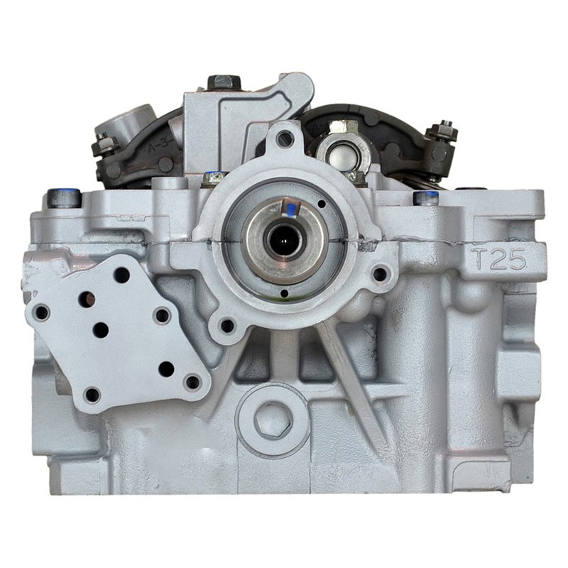 Image Result For Remanufactured Cylinder Heads Subaru
