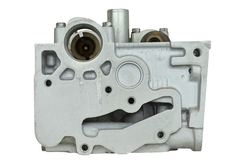 Replace Toyota Corolla 1 6l 4afe Engine 1990 1991