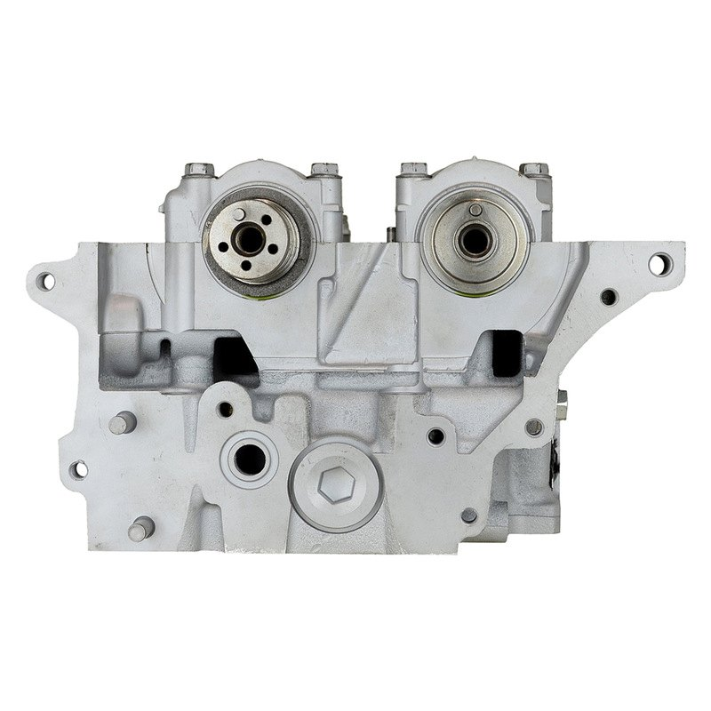 replace toyota tacoma 4 0l block cast 1gr 2005 remanufactured complete cylinder head. Black Bedroom Furniture Sets. Home Design Ideas
