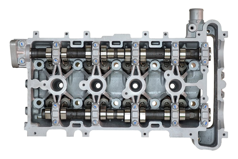 replace 2ce8 chevy cobalt replacement engine remanufactured cylinder head new. Black Bedroom Furniture Sets. Home Design Ideas