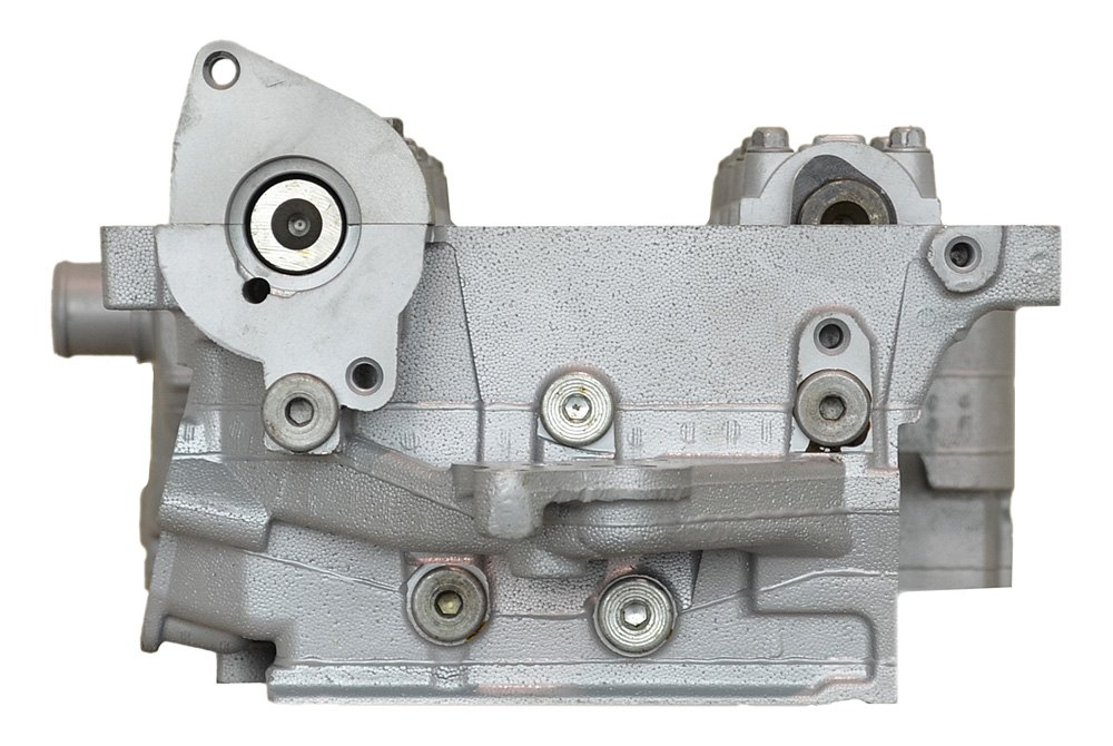 Replace® - Cylinder Head