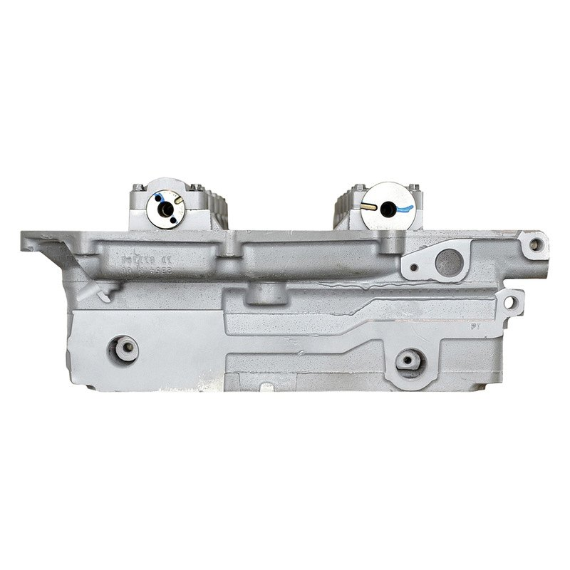 replace chevy colorado 2004 remanufactured complete cylinder head. Black Bedroom Furniture Sets. Home Design Ideas