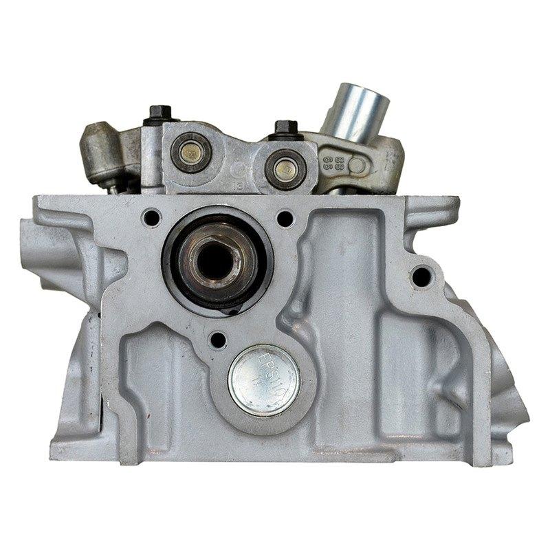 Chrysler 300M Crank Cast # 5 Block Cast