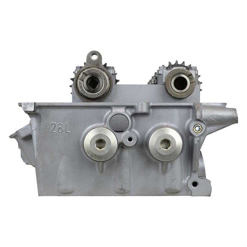 Chrysler 300 2006 Cylinder Head