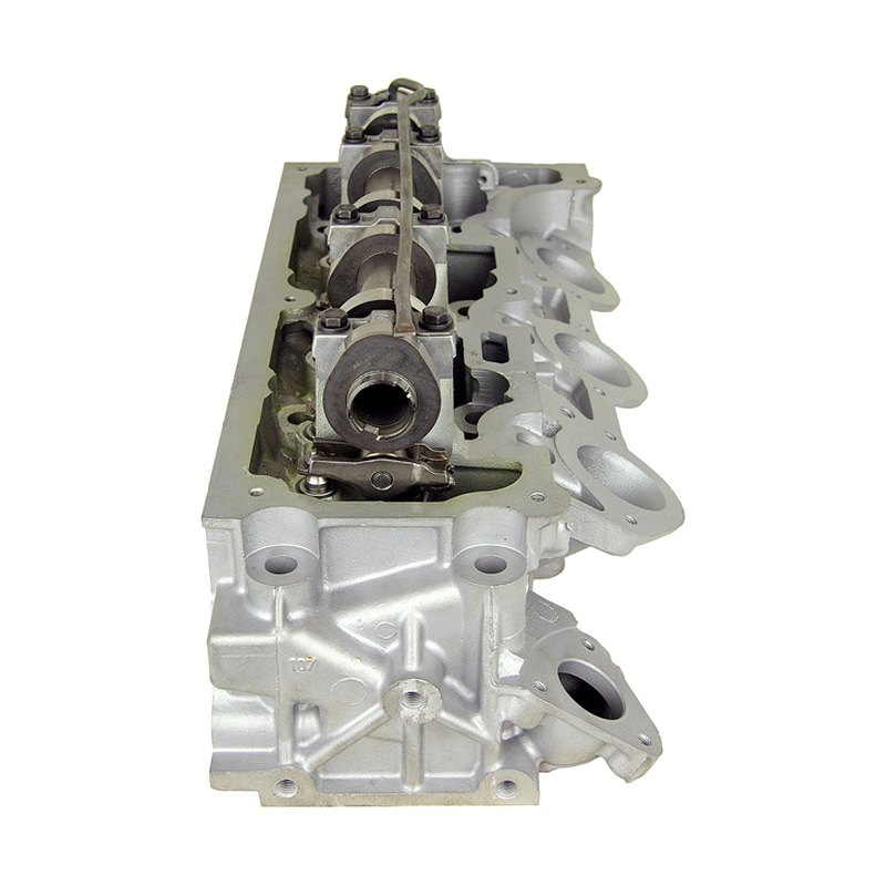 2002 ford explorer cylinder head for 2002 ford explorer window motor replacement