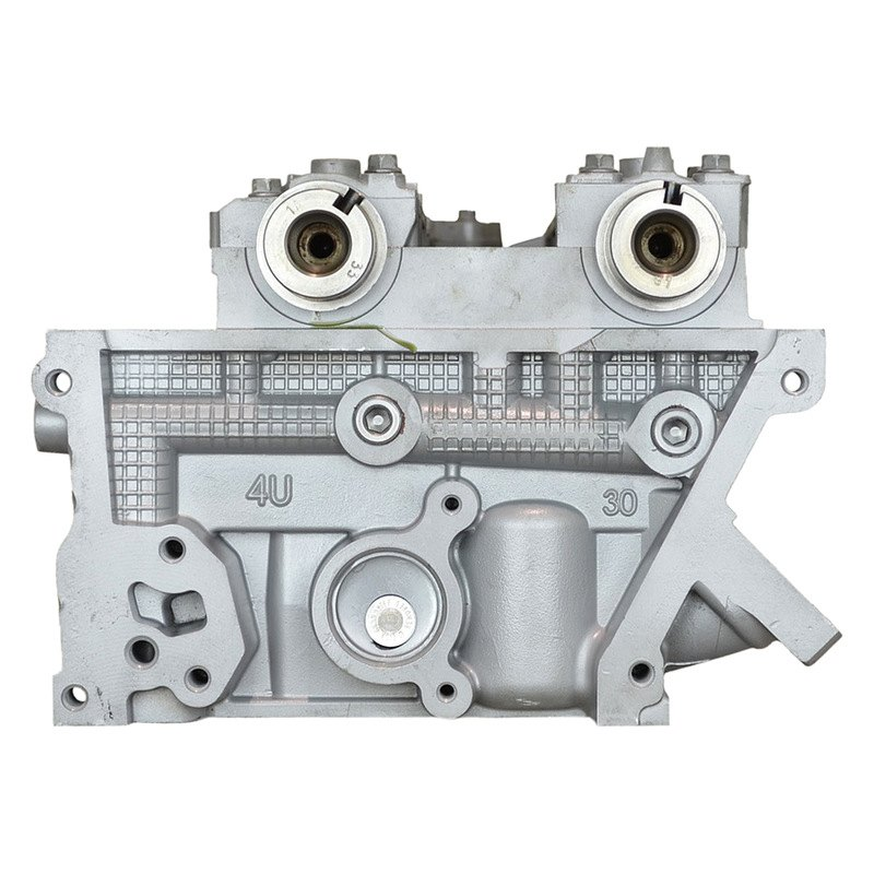 Replace® 2FEVR - Remanufactured Cylinder Head