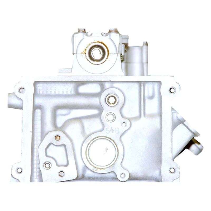 Ford Crown Victoria 1993-1994 Remanufactured