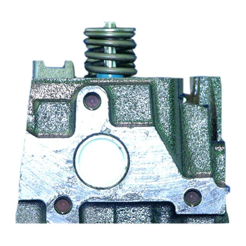 Ford Ranger 2000 Remanufactured Cylinder Head