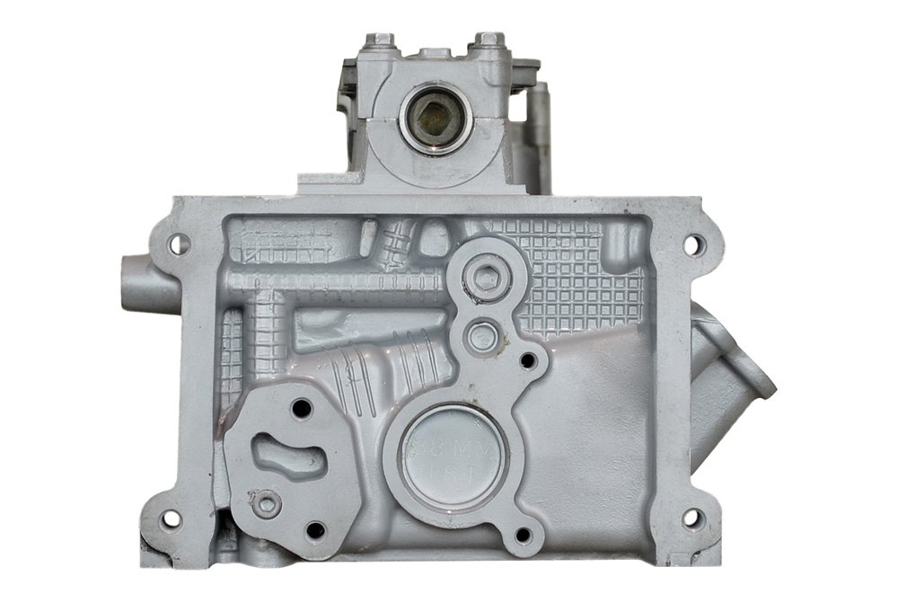 Crown Engine Parts : Replace ford crown victoria gas primary injection heart