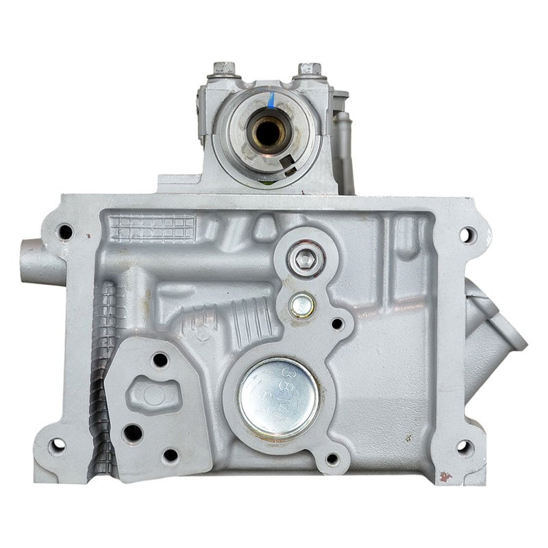 Crown Engine Parts : Replace ford crown victoria remanufactured