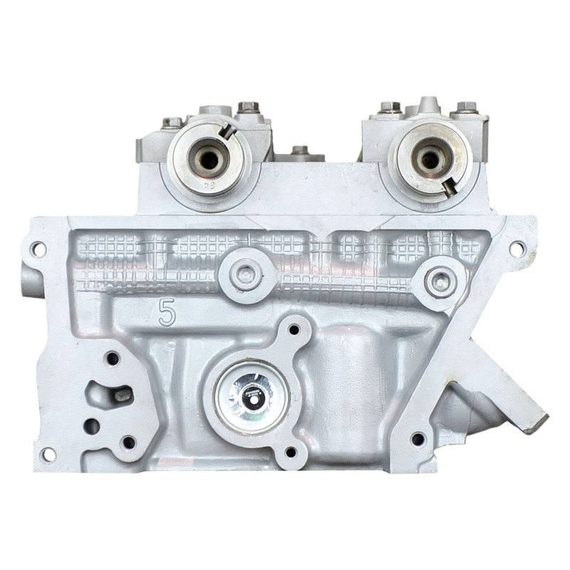 Replace Lincoln Navigator Dohc Crank Cast F75e Ae Cam Cast Yl7e Yf3e Block Cast F75e